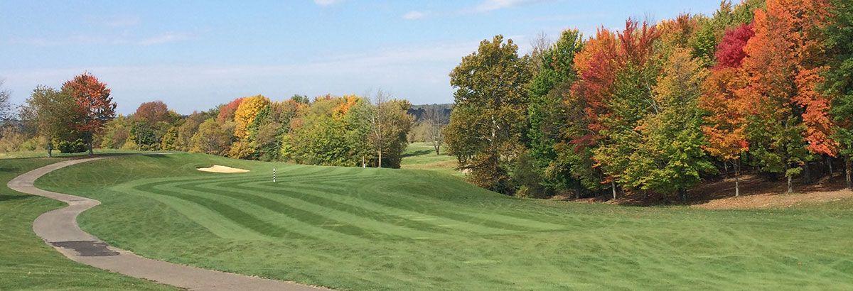 Junior League - Chapel Hill Golf Course